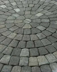 Hardscapes- Bailey's Gardens- Landscaping, Landscape Design, Pools. Garden Design, Landscape Architect, Hardscapes, Patios, Walkways, Retaining Walls, Porches